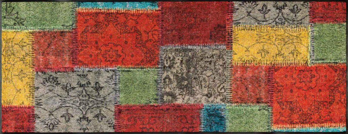 Vintage-Patches_75x190cm_4032445083139_HD07736_DRAUFSICHT_kl.jpg