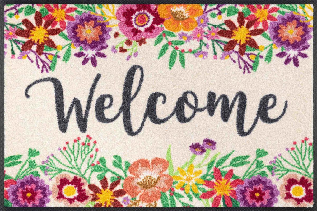 Welcome-Blooming_50x75cm_02_9010216057133_DRAUFSICHT_kl.jpg