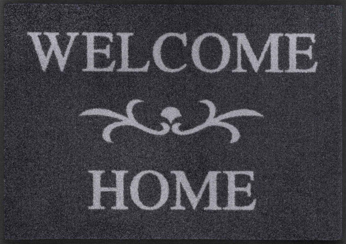 Welcome-Home-anthrazit_60x85cm_02_9010216056877_DRAUFSICHT_kl.jpg