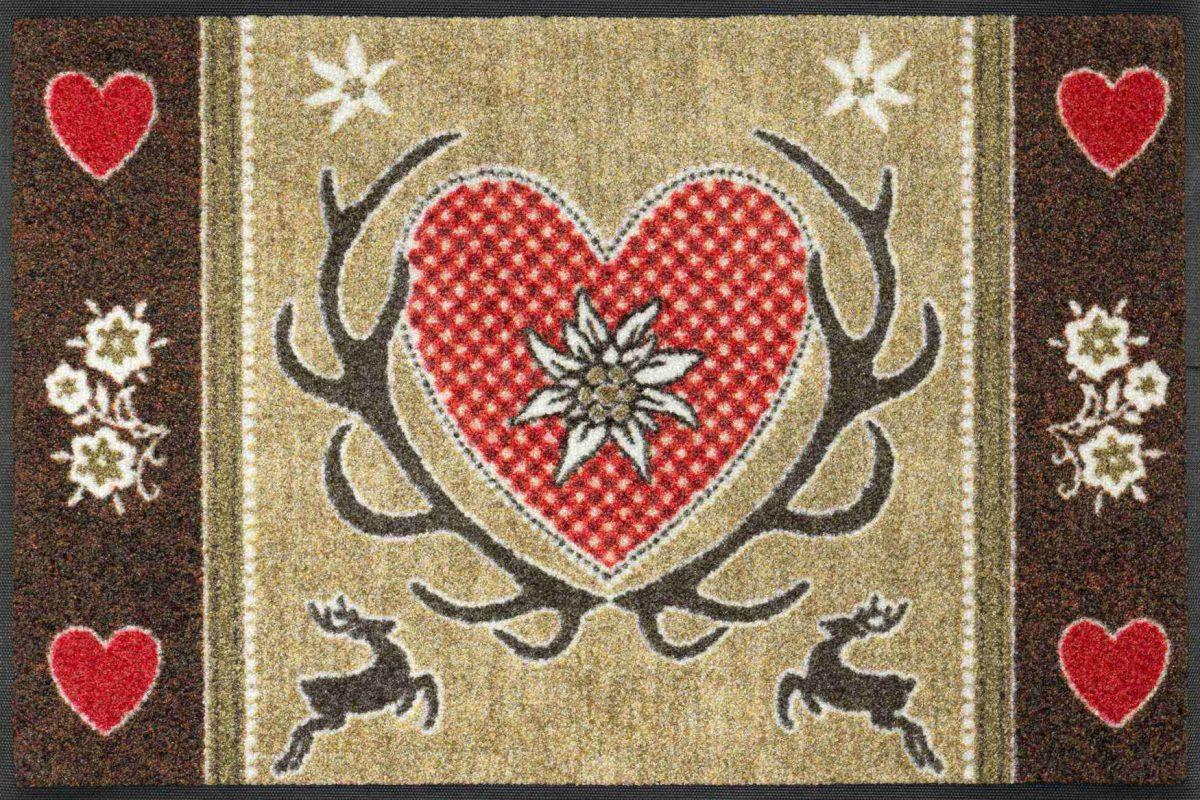 Wild-Hearts_50x75cm_02_9010216057126_DRAUFSICHT_kl.jpg