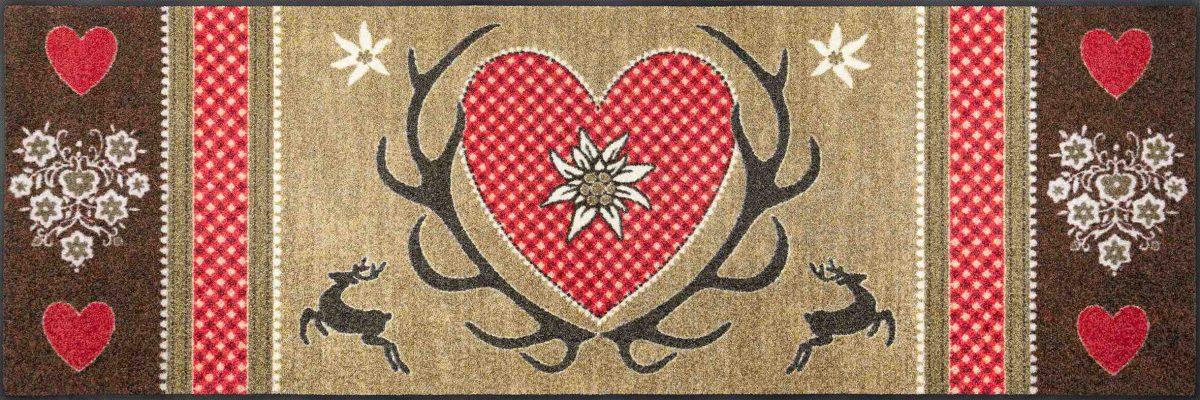 Wild-Hearts_60x180cm_02_9010216057096_DRAUFSICHT_kl.jpg
