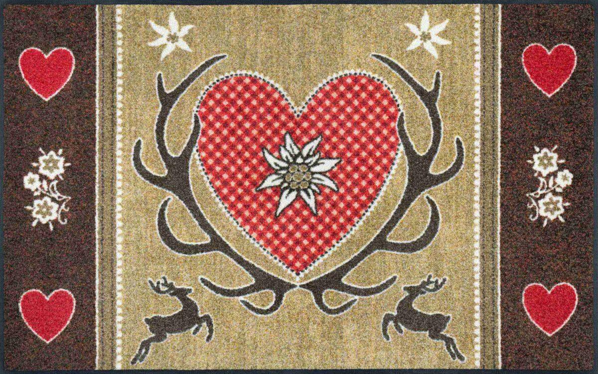 Wild-Hearts_75x120cm_02_9010216057102_DRAUFSICHT_kl.jpg