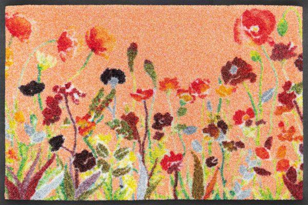 Wildflowers_40x60cm_02_9010216057294_DRAUFSICHT_kl.jpg