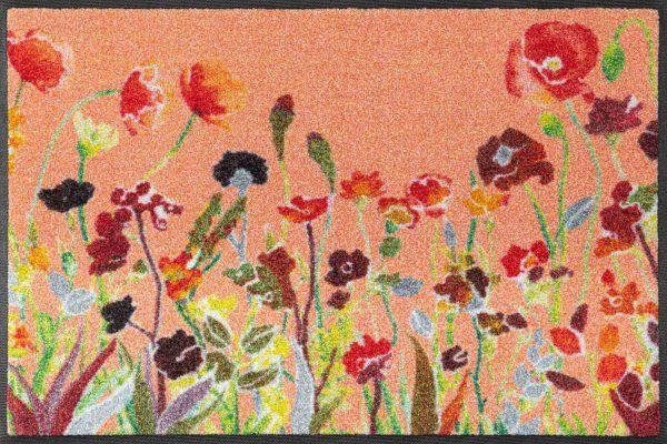 Wildflowers_50x75cm_02_9010216056600_DRAUFSICHT_kl.jpg