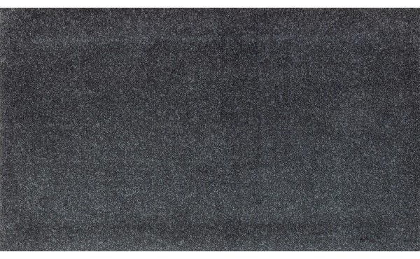 k-dark_graphite_70x120cm_1.jpg