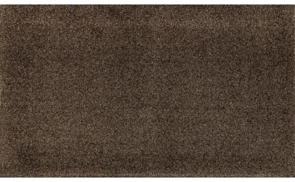 k-espresso_brown_70x120cm.jpg
