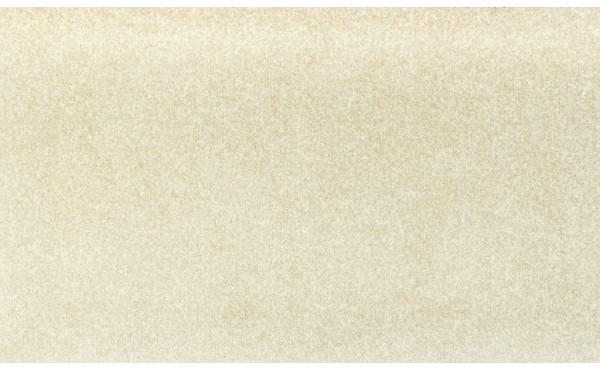 k-marble_beige_70x120cm.jpg