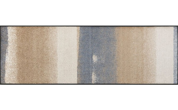 k-medley_beige_60x180cm_4032445067849.jpg