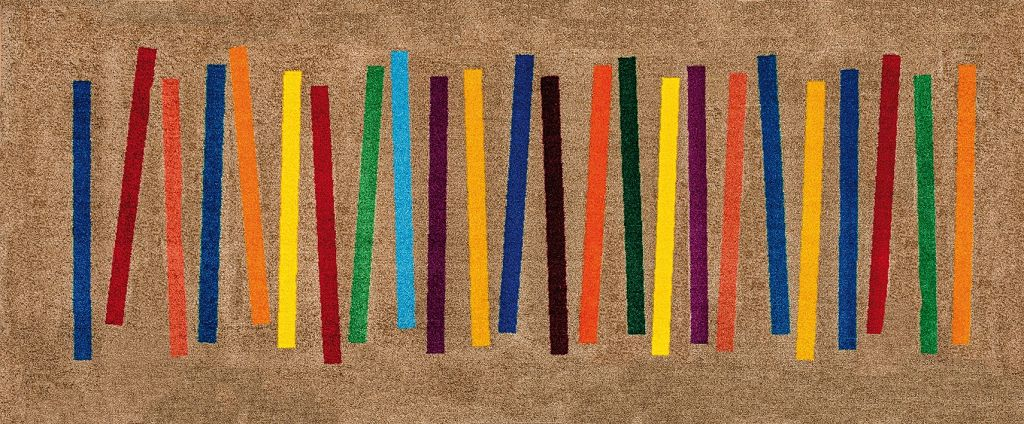 k-mixed_stripes_80x200cm