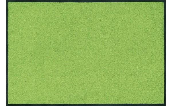 k-trend-colour_apple_green_2.jpg