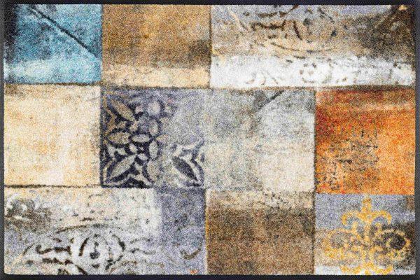 Tilea_50x75cm_02_9010216057164_was-dry-waschbare-matten